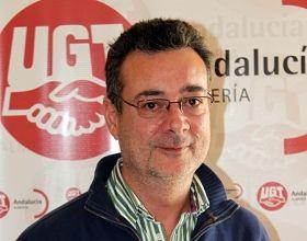 Francisco Cañadas Palenzuela