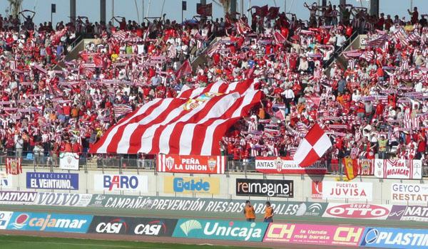 Público ascenso 2007