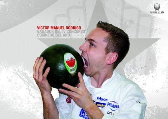 CocinerodelAño