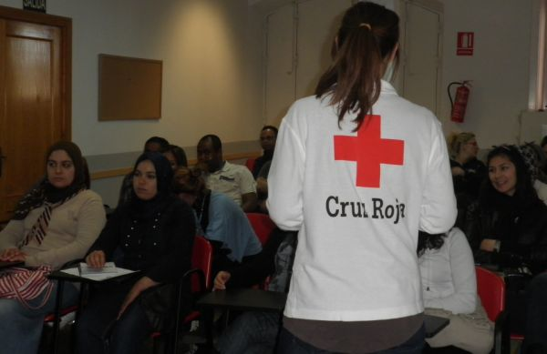 Cruz-Roja-Empleo