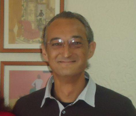 Fernando Caba . Asesor fiscal (Eurovícar)