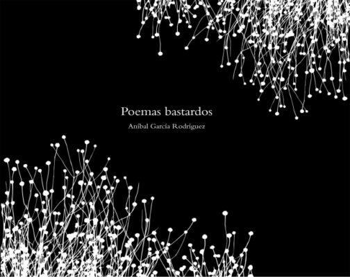 Poemas bastardos