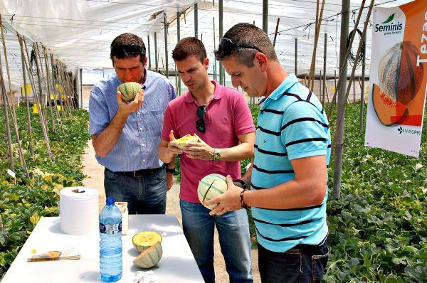 ASAJA busca al mejor agricultor joven de España