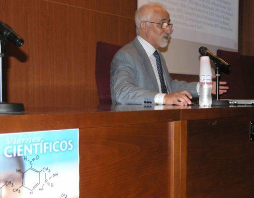 Feliciano Martín-UAL