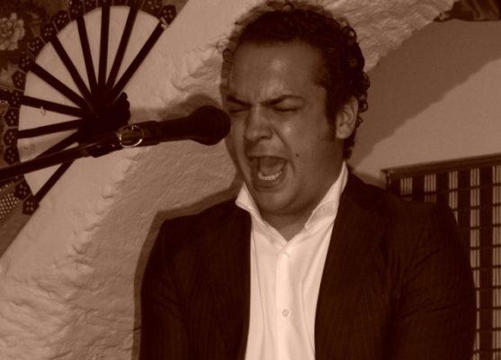 Jesús Méndez (1)