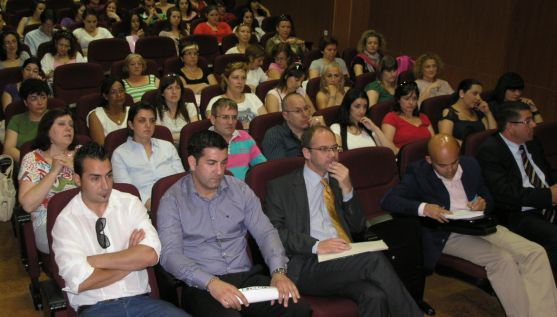 Público-Jornadas-UAL