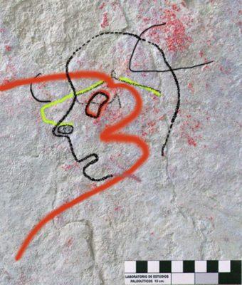 Retrato Pepillo