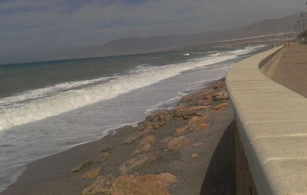 Balerma playas