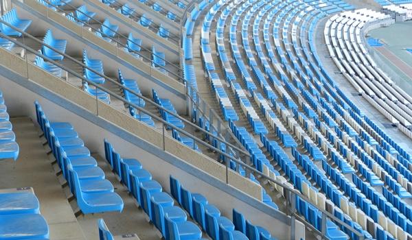 La campaña de abonos de la UD Almería dará comienzo el lunes 25 de junio de 2012