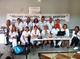 Hospital_de_Poniente