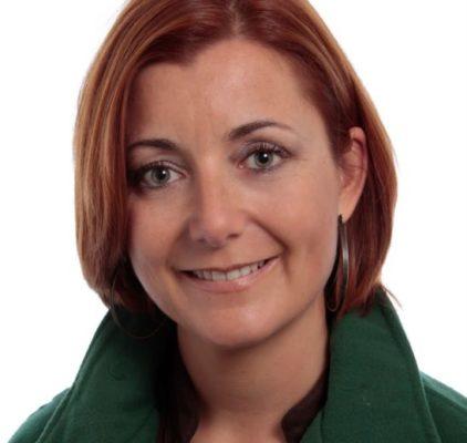 Laura R-Carretero