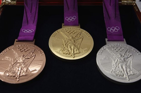 Medallas-Londres-2012