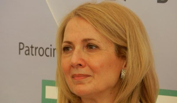 La presidenta del Colegio de Farmacéuticos de Almería ha hablado de 'desastre' en la entrada del copago farmacéutico