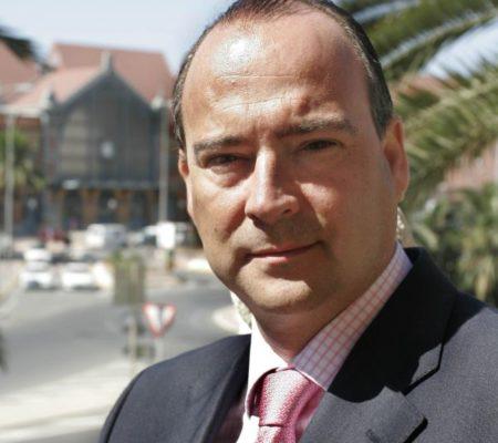 alcalde almeria