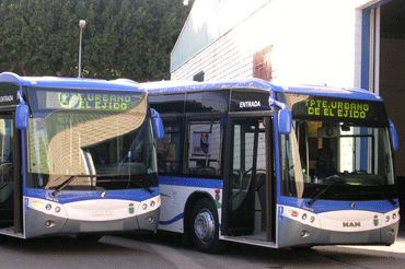 transporte-ejido