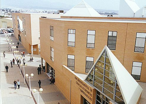 universidad-de-almeria-