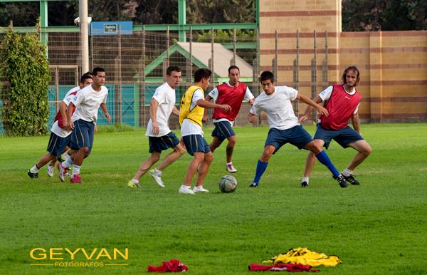 Club Deportivo El Ejido