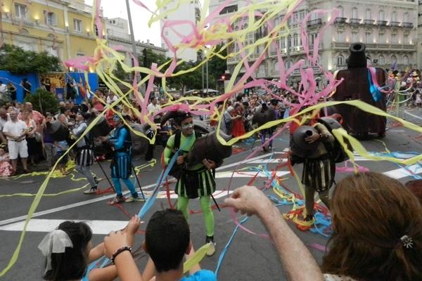 La Feria de Almería no está teniendo el tirón turístico de años atrás