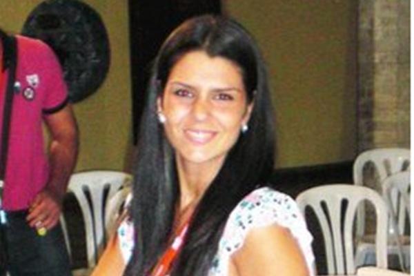 La nueva coordinadora del Instituto Andaluz de la Juventud en Almería será Noemí Cruz