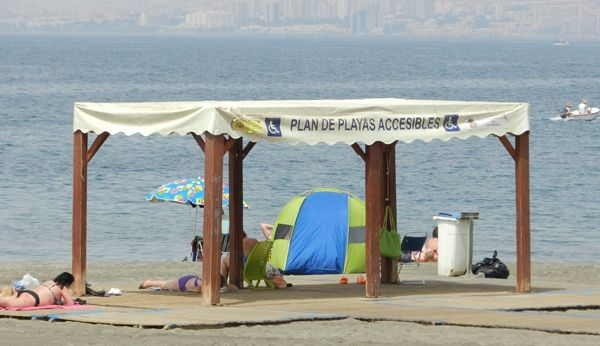 Playas-accesibles