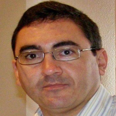 Columnista de www.almeria360.com