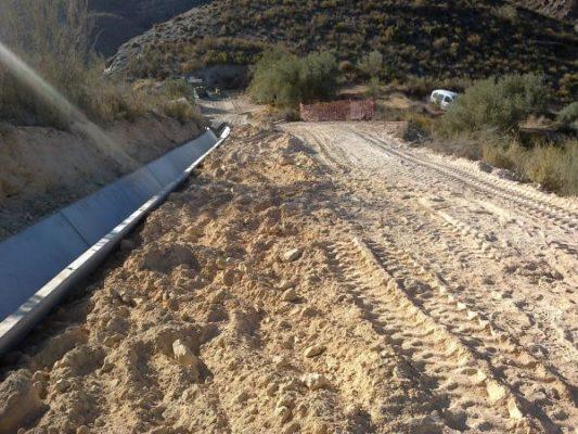 121015 ENCAMINA2 LIJAR Camino Huertecicas (2)