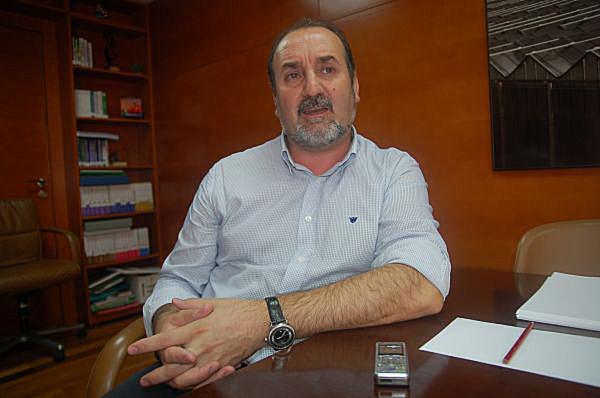José Manuel Ortiz 1