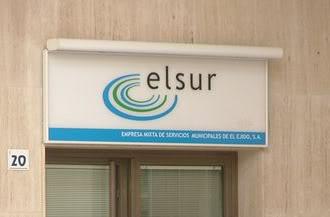 ElEjido Elsur