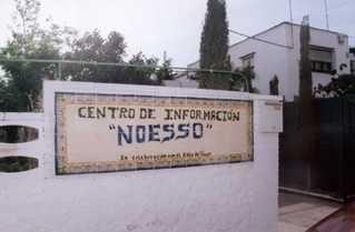 NoESSO
