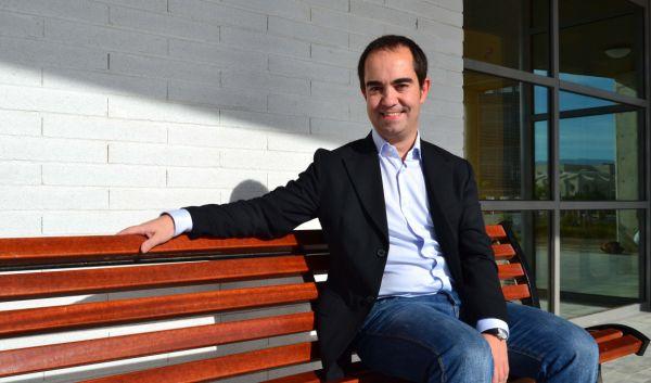 Pablo Rodríguez  coach