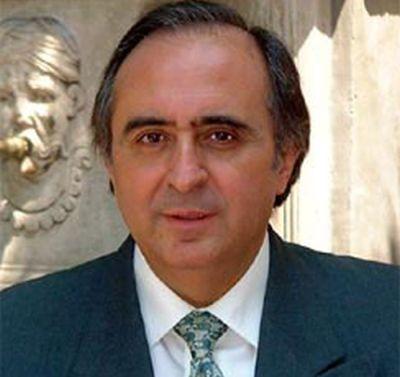 Lorenzo Morillas