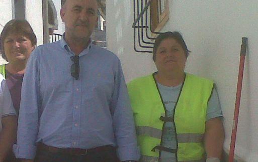 RAmón Rueda