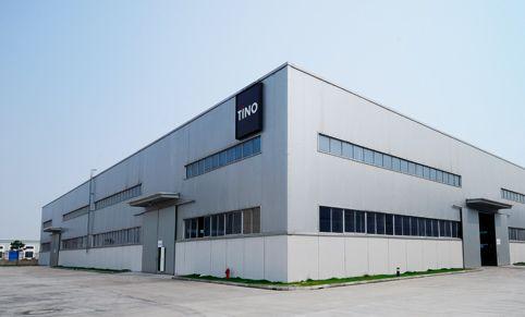 Tino Stone Group