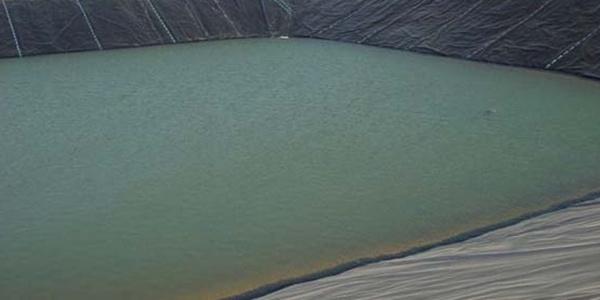 Niño de nueve años ahogado en El Ejido en Tierras de Almería