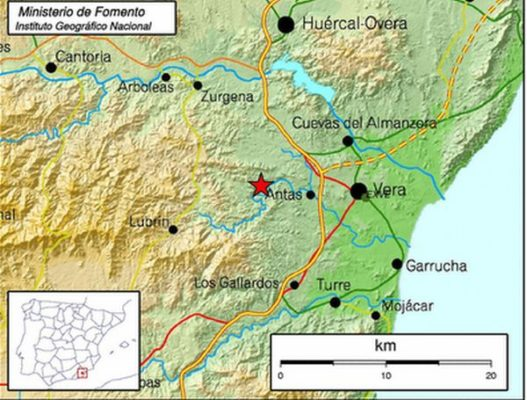 Terremoto-sentido-almeria-