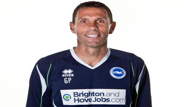 El manager del Brighton ha hablado de la marcha de Ulloa desde la UD Almería de Liga Adelante a la Championship