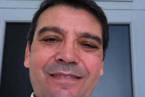 La Guardia Civil pide ayuda para localizar a un hombre desaparecido de Roquetas