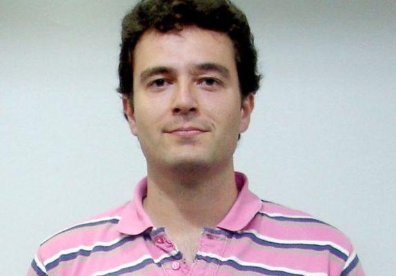 Antonio Amérigo