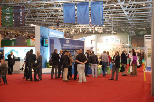 Expo Agro 2012