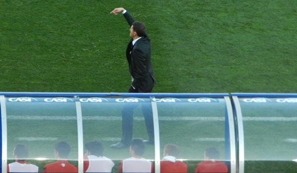 El Almería es segundo de la Liga Adelante y busca el ascenso a Primera División