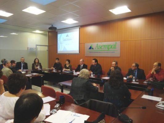 Jornada empresarial 1 (1)