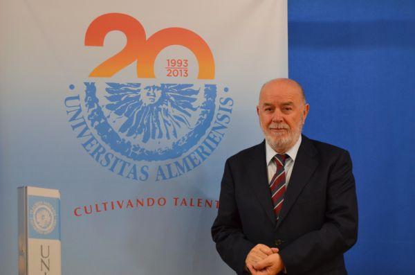 20 aniversario UAL