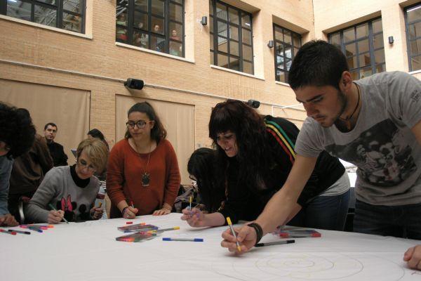 Actividad-alumnos-Dia-Mundial-PI