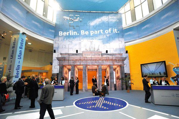 ITB-Berlin
