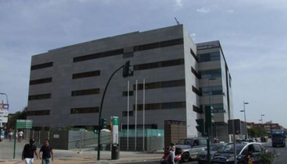 Instituto Medicina Legal