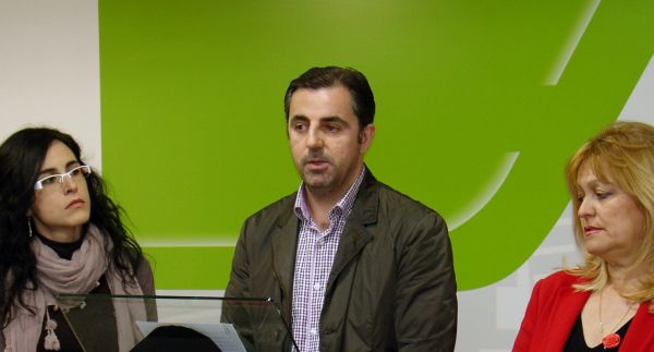 Ricardo Zúñiga Macael