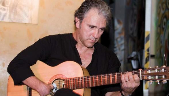 tomas-garcia-guitarrista