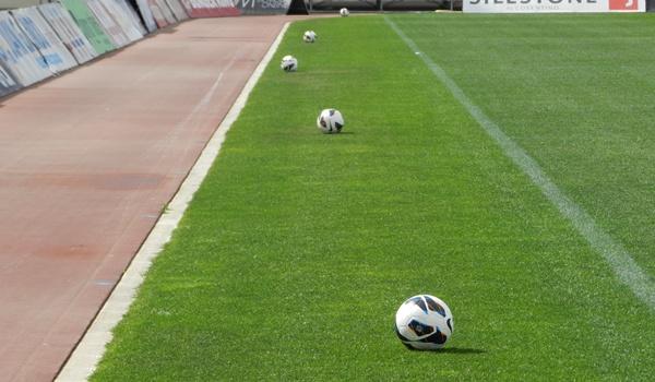 La UD Almería quiere volver al ascenso directo esta Liga Adelante ganando al Recreativo de Huelva
