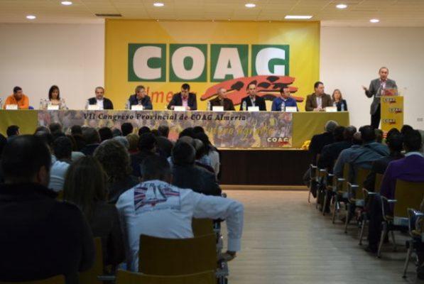 Eduardo López y nueva Ejecutiva