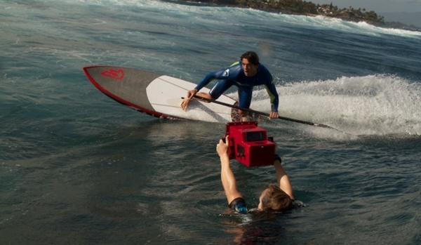 El windsurf de el ejidense venderá a su El Ejido natal